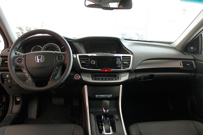 bercha_honda_accord_test_drive_10