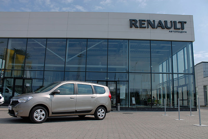 valber_drive_renault_lodgy_2013_7