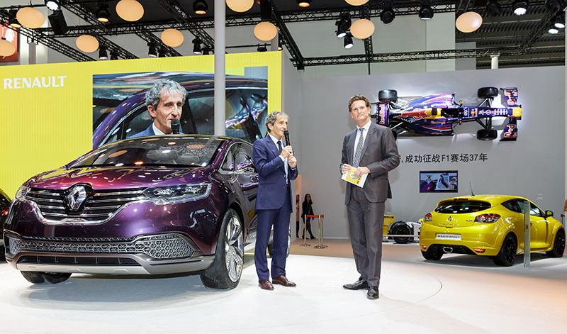 RenaultGroup_57126_global_en