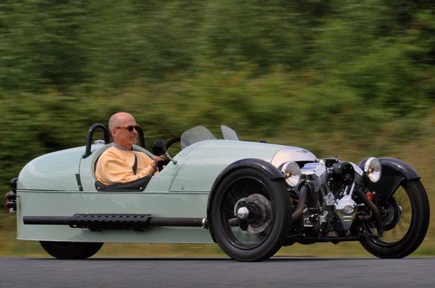 14-2012-morgan-3-wheeler-fd