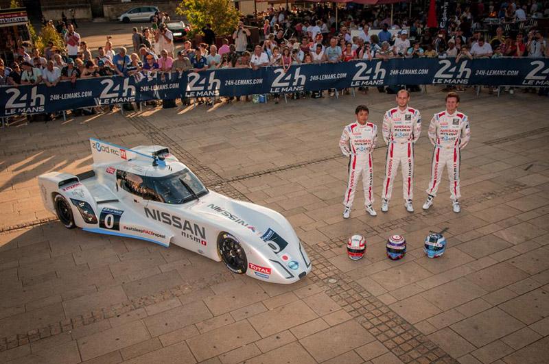 2014-24-Heures-du-Mans-0-NISSAN-MOTORSPORTS-GLOBAL-(JPN)-NISSAN-ZEOD-RC-HYBRID-VSA-WEC-LM14-647_hd