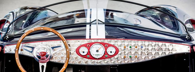 car-dashboard-wide2