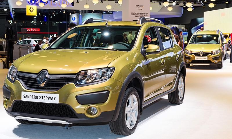 Renault_61033_global_en