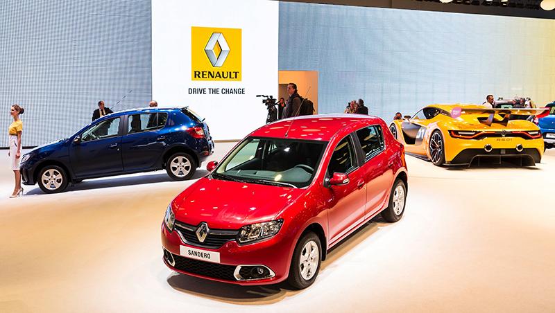 Renault_61036_global_en