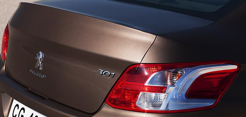 Peugeot-301-Design-4-960x460