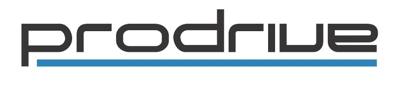 prodrive-logo