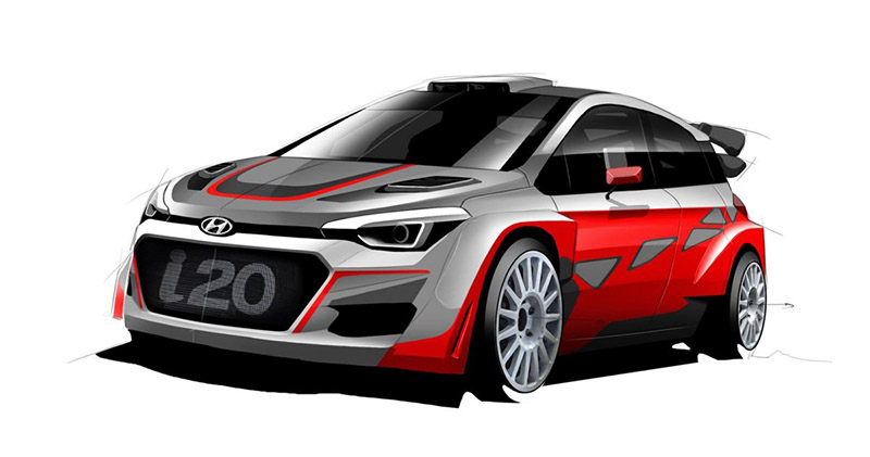 2015-i20-WRC