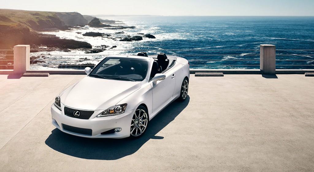 ISC-350-exterior-static-beauty-overlay-1204x677-ISC339-2014-Lexus