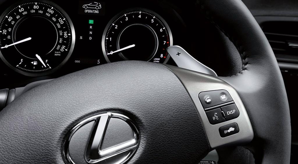 ISC-350-interior-steering-wheel-overlay-1204x677-ISC331-2014-Lexus