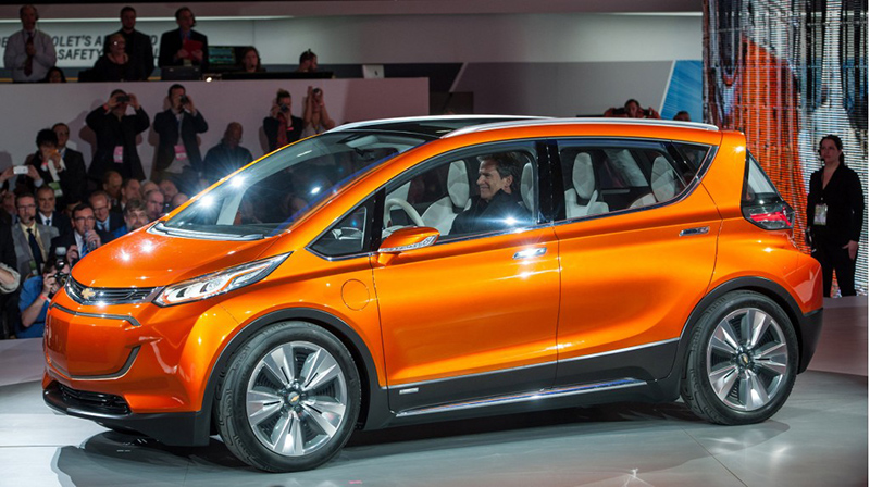 motormania_chevrolet_bolt_ev_1