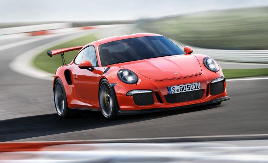 2016-Porsche-911-GT3-RS-116-876x535
