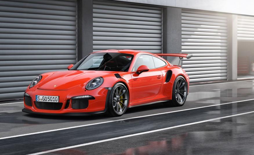 2016-Porsche-911-GT3-RS-1181-876x535