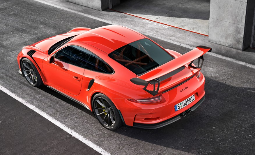 2016-Porsche-911-GT3-RS-119-876x535