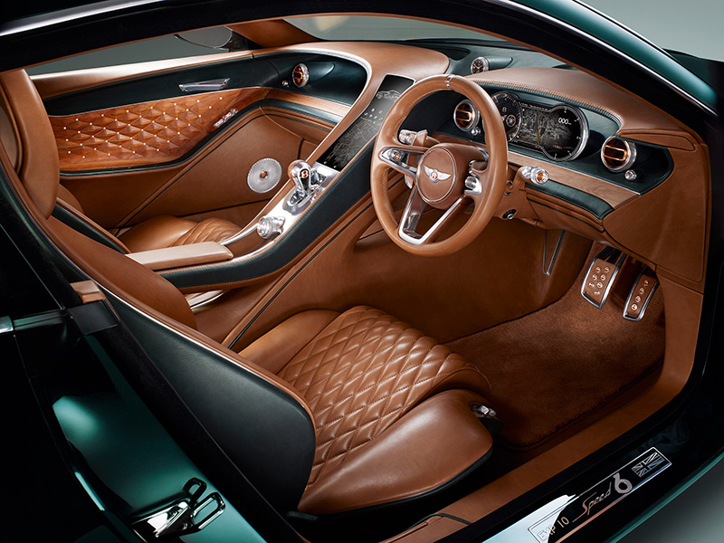 bentley_exp_3