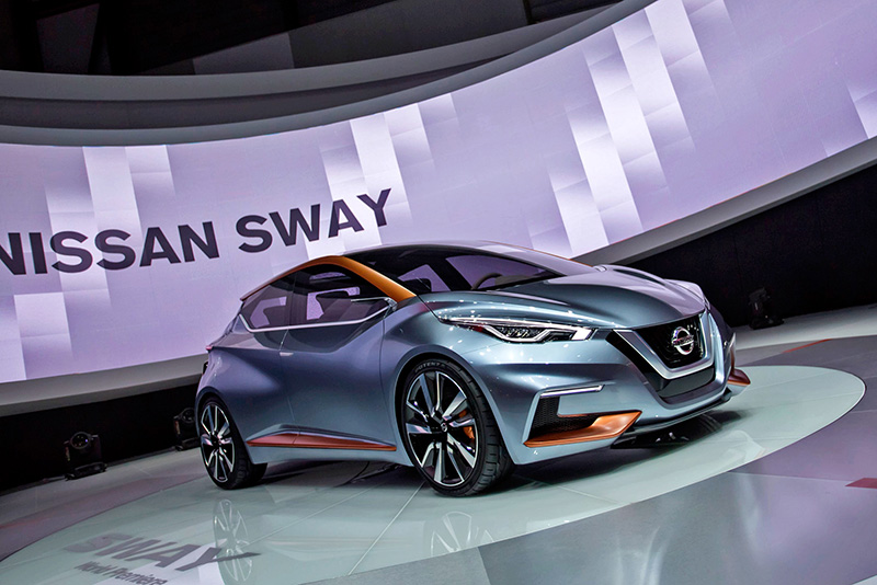 nissan_sway_1