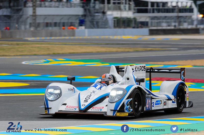 2015-24-Heures-du-Mans--FGA-1524A-D31-3091_hd