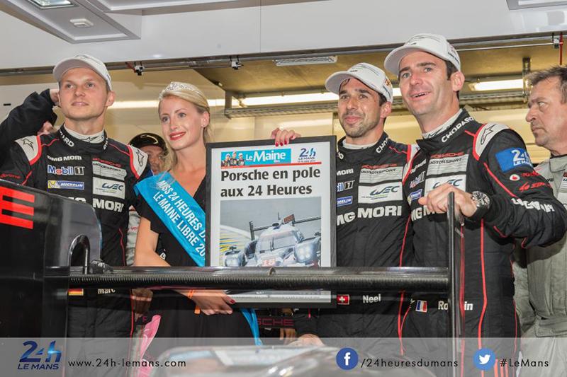 2015-24-Heures-du-Mans--FGA-1524A-FRE-0711_hd