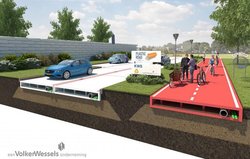 volkerwessels-road-plastic-10jpg