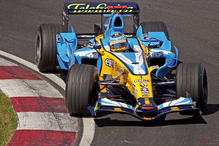 Fernando_Alonso_2006_Canada_renault