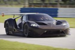 2015-609476ford-gt-racecar