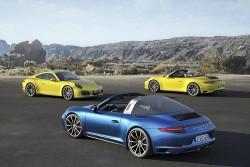 2015-610586porsche-911-carrera-4-targa-4