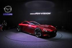 Mazda RX-Vision_1