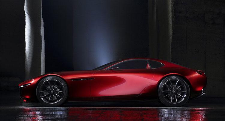 Mazda RX-Vision_2
