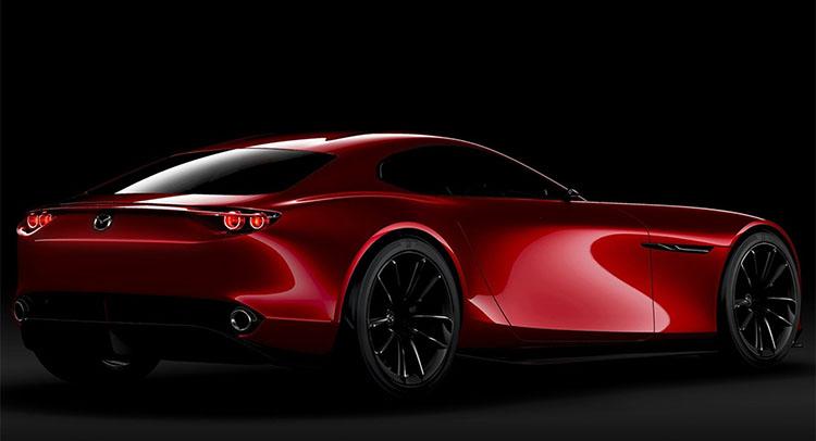Mazda RX-Vision_3