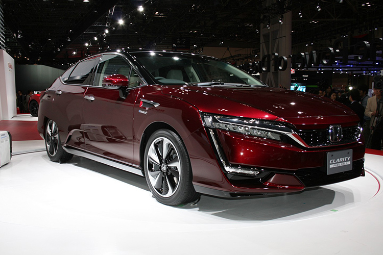 honda_fuel_cell_1