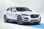 jaguar-f-pace_555