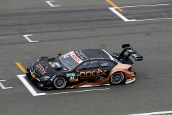 #94 Pascal Wehrlein, Mercedes-AMG C 63 DTM