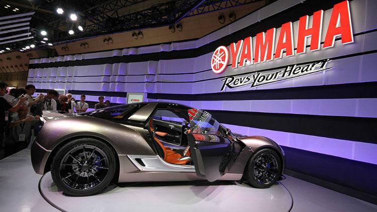 yamaha_sports_concept_2