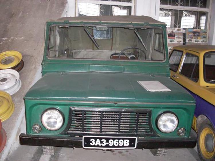 zaz-696b