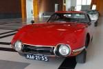 1967-Toyota-2000-GT