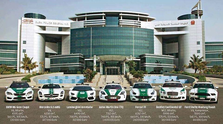dubai_police_cars_1