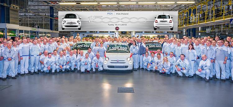 fiat-500-production_2