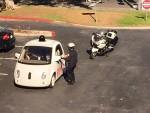 google-self-driving_cop_1