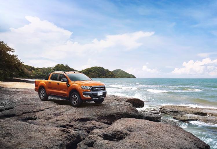 Ford_Ranger_1450687441_n