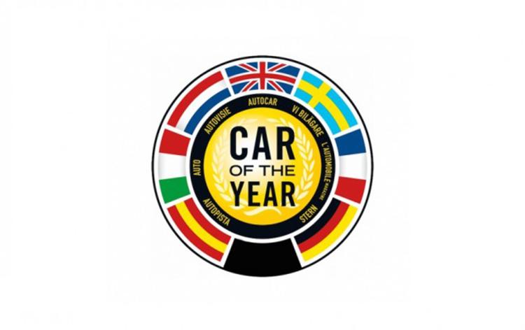 european-car-of-the-year-636x400