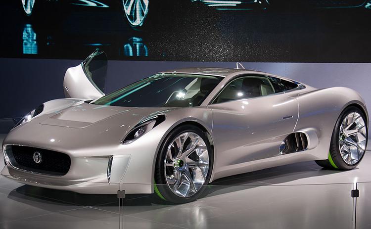 1280px-Silver_jaguar_c-x75