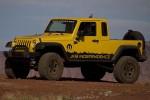 2011-255372-jeep-wrangler-jk-8-independence-14-7-2011