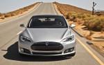 2013-Tesla-Model-S-front-2-636x400