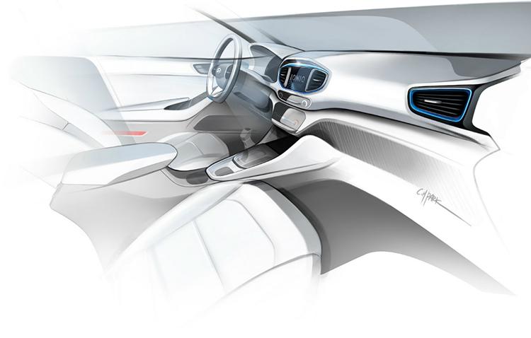 2016-Hyundai-IONIQ-3