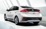2016-Hyundai-IONIQ-8