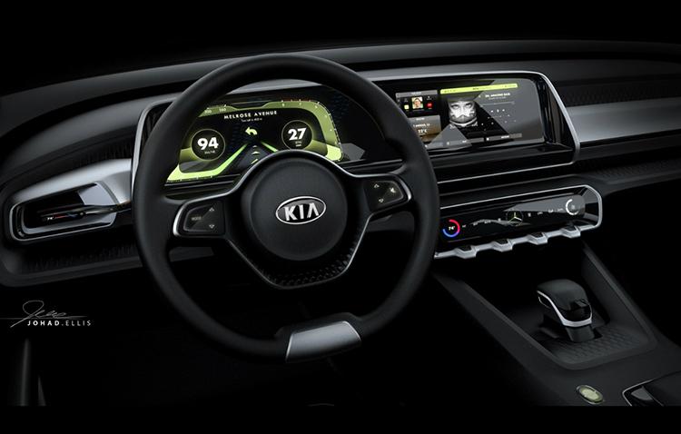 2016-kia-telluride-concept-5