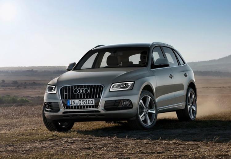 Audi_Q5_1453705951_n