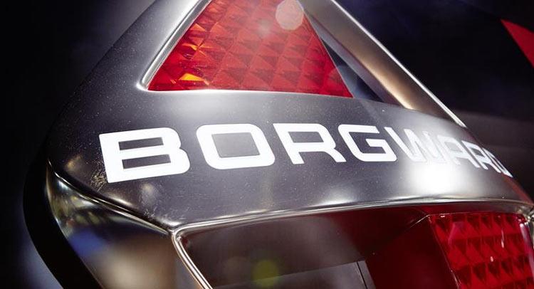 Borgward-10