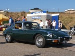 Jaguar_E-Type_V12_2+2_dutch_licence_registration_DH-05-30_pic2