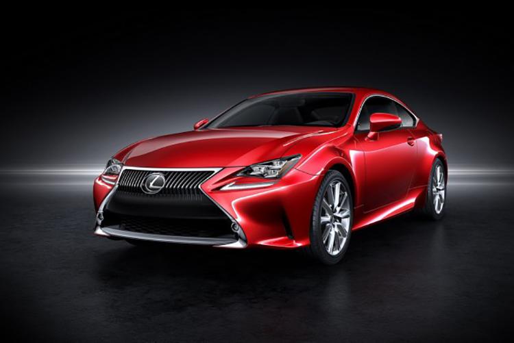 Lexus_RC_1453119682_n
