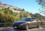 Maserati_Quattroporte_1